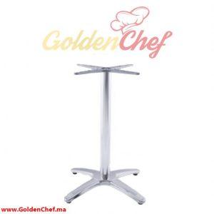 PIED DE TABLE CLASSIC ROMA/4